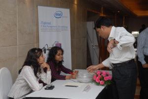 IT@Intel 05
